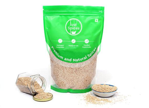 Sesame Seed (Til)