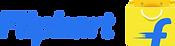 flipkart-300x79-1.png