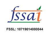 fssai view (1).png