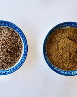 cumin powder -premium quality,natural taste,free from impurities,ready to use