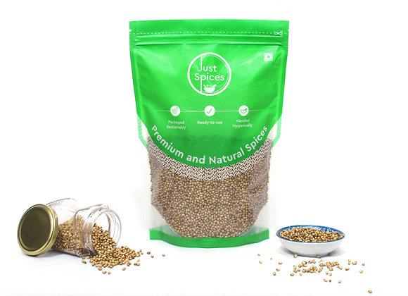 Coriander Seed (Dhania)