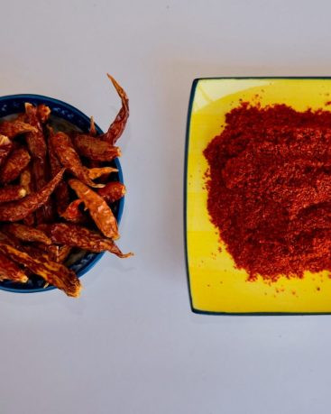 red-chilli-premium quality,natural taste,free from impurities,ready to use