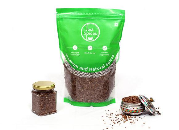 Flax Seed (Alsi)