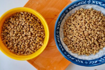 Fenugreek seed-premium quality,natural taste,free from impurities,ready to use