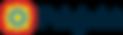Prisjakt_logo-2 - Copy.png
