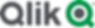 Qlik-Logo_RGB.png