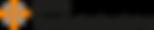 logo_thf_retina.png
