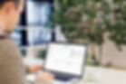 Man with Mac_Bizview - Compressed.png