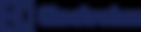 electrolux_logo-300x68 - Copy.png