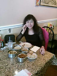 Christina's Place Thai Massage at Huntsville Alabama