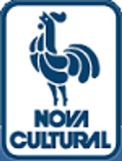 nova cultural
