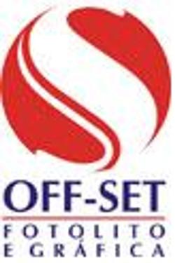Off-Set Gráfica