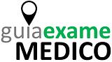 Clique para gerar o guia de exame médico