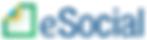 eSocial: Saiba mais e esteja preparado