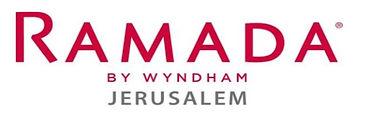 Ramada logo.jpg