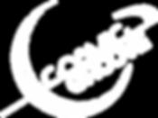 CG_2020_Logo_wte_REV2.png