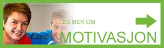 motivasjon_img_over