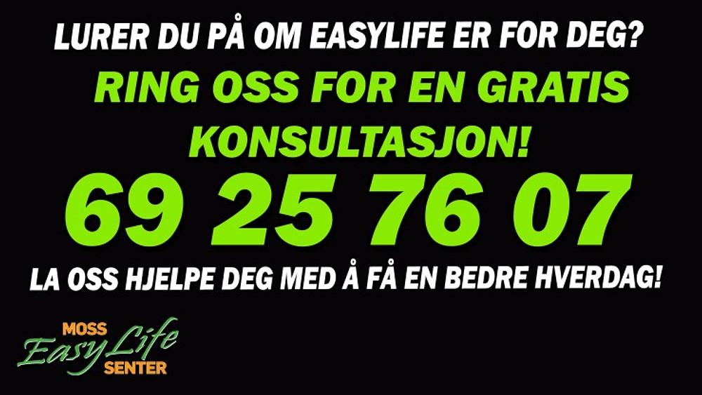 easylifesommerkpweb5.jpg