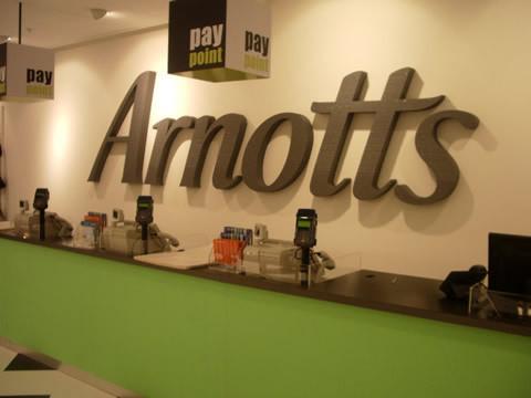 arnotts[1]