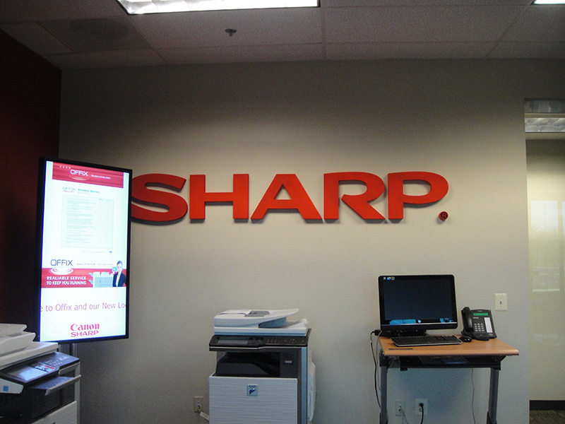 sharp-routed-sprayed-foam-sign[1]
