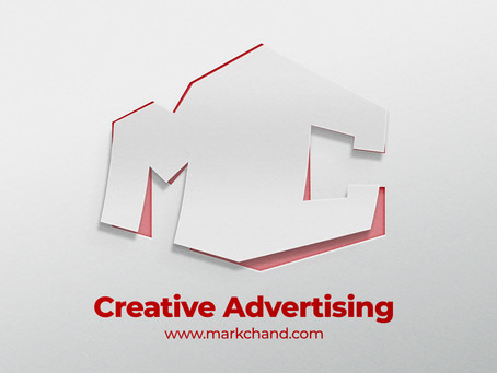 Creative matters in Advertising