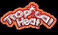 Tropical-Heat-Logo.png