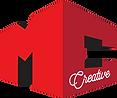 MC Creative.png