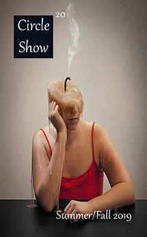 CircleShow 20 Cover Front.jpeg