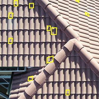 Roof Inspection 01.jpg