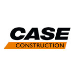 case_construction.jpg