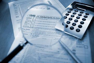 3BEXP Tax Planning.jpg