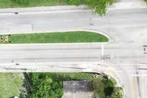 Highway Intersection Aerial.jpg