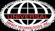 UIT Logo-01.png