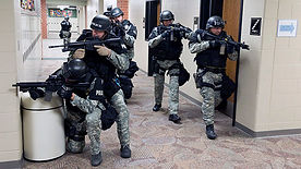 Active-Shooter-Training.jpg