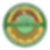 IUPA 6006 logo-01.png