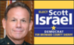 Scott J Israel.png