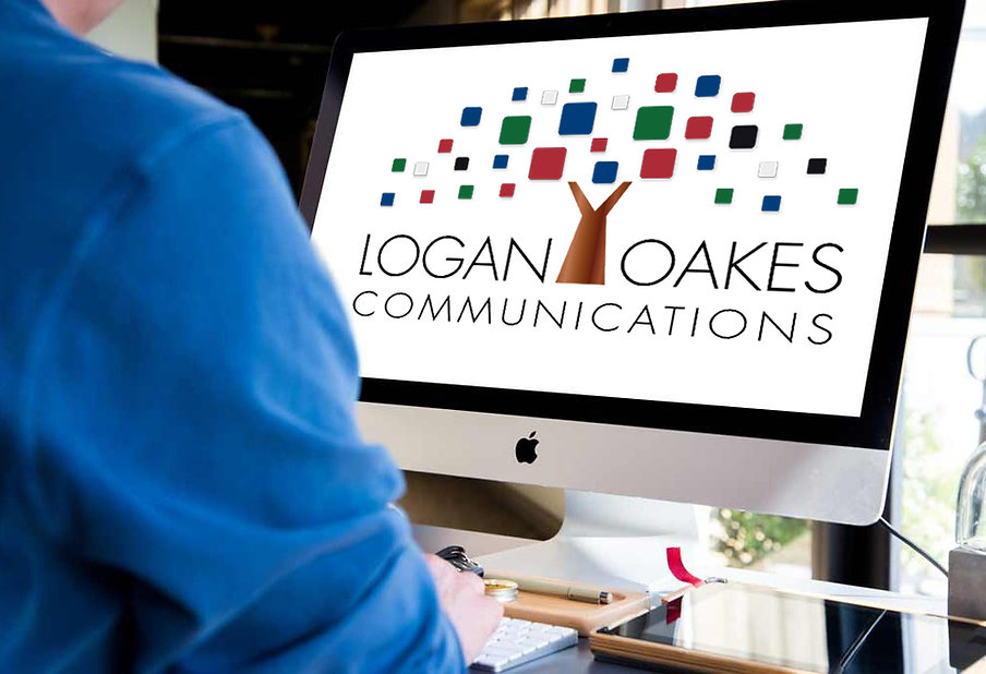 Blank Screen Logan Oakes.jpg