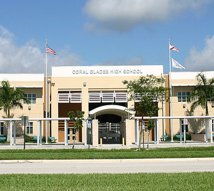 Make Broward Schools Safer