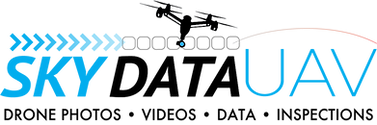 SkyData UAV Logo.png
