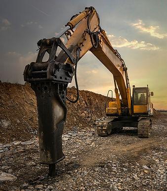 Hydraulic Hammer.jpg