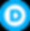 US_Democratic Logo.png