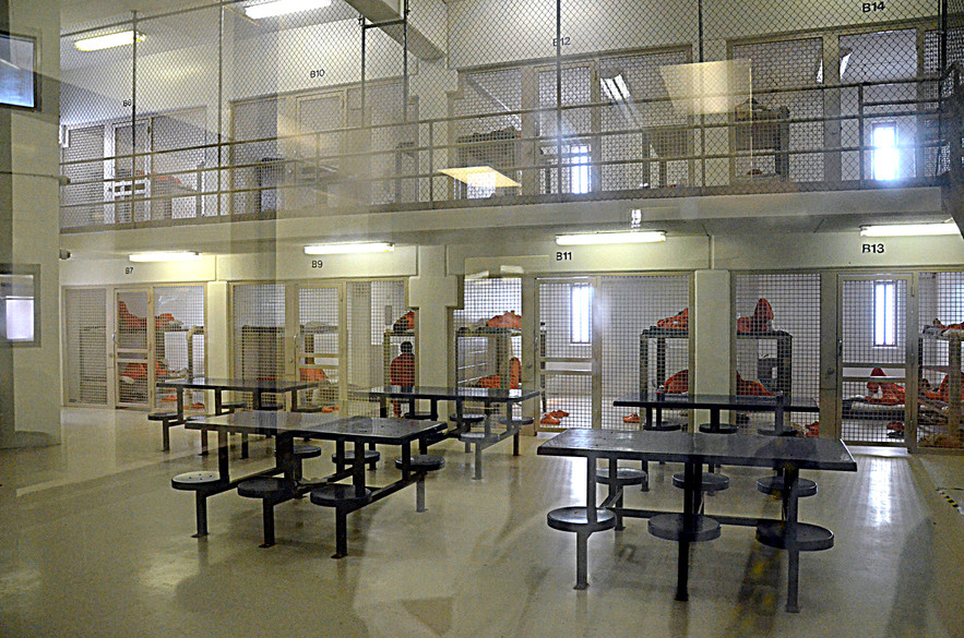 Broward-County-Jail.jpg