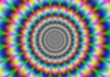 LSD Trip.jpg