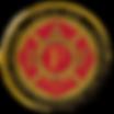 IAFF Logo.png