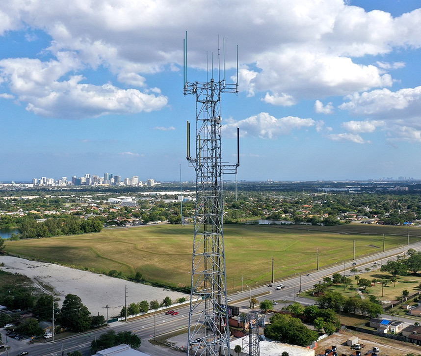 BSO-Radio-Tower.jpg