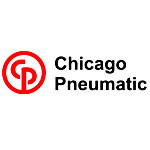 chicago_pneumatic.jpg