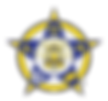 FOP-Logo.png