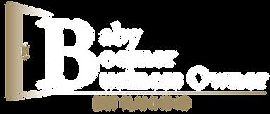 3B logo - white-01.png