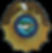 BSO IUPA Logo.png