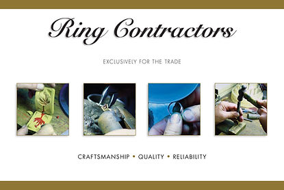 Ring Contractors Inc.jpg